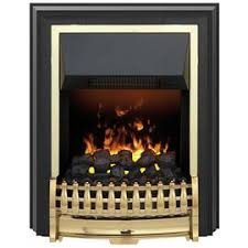 Buy <b>Electric</b> Fires Online | <b>Electric</b> Stoves | Argos