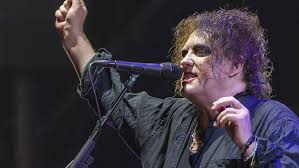 <b>The Cure</b> | Billboard