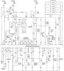 1994 f150 starter wiring diagram 1994 wiring diagrams starter wiring diagram 2013 06 12 082814 92 94 f150 4 9 wiring