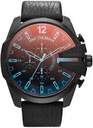 <b>Мужские часы Diesel</b> DZ4323 (Италия, кварцевый механизм ...