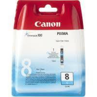 <b>Картридж Canon CLI-8C</b> (Cyan), цена 1 190 руб. Купить ...