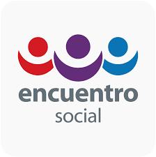 Social Encounter Party