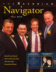the navigator fall by x a v e r i a n issuu
