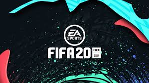 FUT <b>ICONS</b> - FIFA 20 Ultimate Team - EA SPORTS