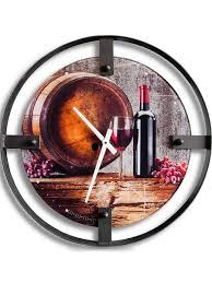 <b>Часы настенные NICOLE TIME</b>. 8975956 в интернет-магазине ...