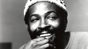 <b>Marvin Gaye's</b> 'What's Going On' tops Rolling Stone's all-time ...