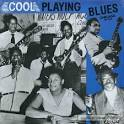 Cool Playing Blues