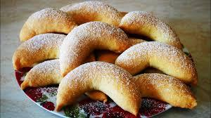 Печенье с творогом-<b>БАНАНЧИКИ</b>!вкусно и полезно! - YouTube