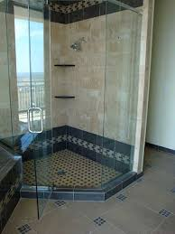 bathroom brown types granite full size of bathroom designs charming room shower white ceramic tiles