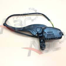 <b>Dirt Bike</b> Levers Coupons and Promotions | Get Cheap <b>Dirt Bike</b> ...