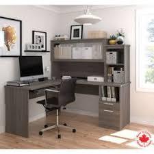 469 costco bestar sutton grey l shape workstation bestar office furniture innovative ideas furniture