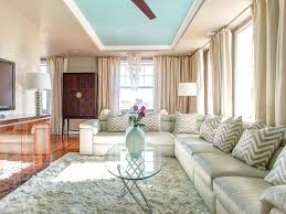 For Living Rooms On A Budget Budgeting Your Living Room Remodel Hgtv