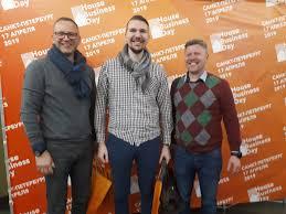 Эксклюзивные европейские полотенцесушители в России!