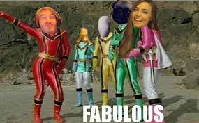 PewDiePie is fabulous | PewDiePie | Know Your Meme via Relatably.com