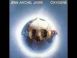 <b>Jean Michel Jarre</b> music, videos, stats, and photos | Last.fm