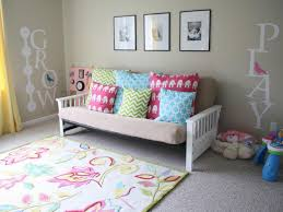 kids bedroom ideas design beauteous kids bedroom decorating ideas beauteous kids bedroom ideas furniture design