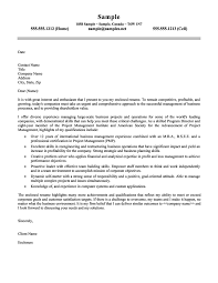 cover letter outside s position cover letter examples dayjob
