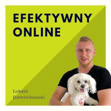 Efektywny Online