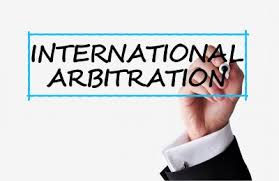 Law Firm For International Arbitration in Ahmedabad
