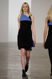 Resultado de imagen de calvin klein new collection 2015 mujer