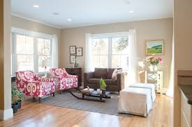 Modern Living Room Colors Bedroom Paint Colors For Small Bedrooms With Elegant Dark Brown