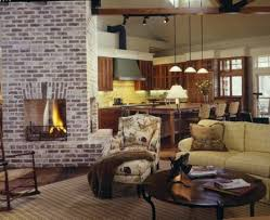 craftsmen office interiors traditional living room ideas with fireplace and tv window treatments home office craftsman beautiful home office design ideas traditional
