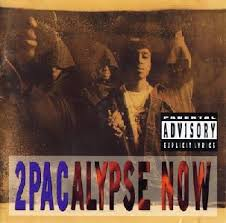 <b>2Pacalypse</b> Now - Wikipedia