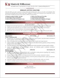 excellent resume sample all file resume sample excellent resume sample excellent resume for recent grad business insider executive resume samples professional resume samples