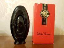 <b>Paloma Picasso</b>, <b>парфюмерная</b> вода купить в Саратове   Личные ...