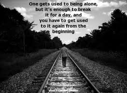 Image result for day beginning quotes