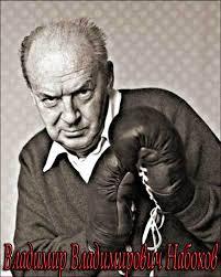 nabokov essays vladimir nabokov essays   kazzatuacom essay topics for into the wild