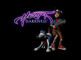 heart of darkness essay heartofdarknesswallpaperjpg the heart of darkness essay