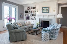 Nautical Decor Living Room Nautical Themed Coastal Living Furniture Decor Ideas In Living