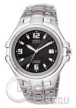Наручные <b>часы Citizen</b> - купить наручные <b>часы Citizen</b> - в ...