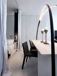 niches latini bathroom ajpg d a: chelsea studio by architect rick joy nytimescom