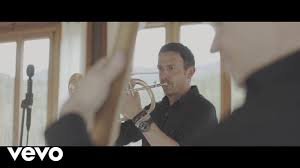 <b>Till Brönner</b>, <b>Dieter Ilg</b> - A Thousand Kisses Deep (official video ...