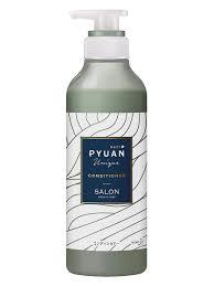 <b>Кондиционер для волос Unique</b> с ароматом лилии и мыла, 425 ...