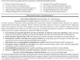 ezhostus terrific admin resume examples admin sample resumes ezhostus foxy resume sample senior s executive resume careerresumes enchanting resume sample senior s executive