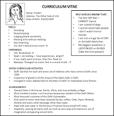latest cv format programmer cv template how much does my how to do a perfect resume how to create the perfect resume how my perfect resume