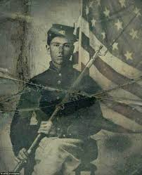 Image result for civil war soldiers