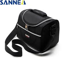 Online Shop <b>SANNE</b> Insulated Ice Box Simple and Stylish Thermo ...