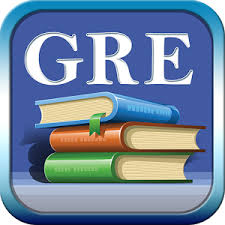 Image result for gre students