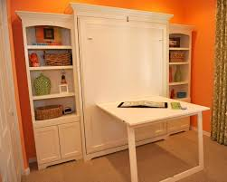 astounding murphy bed desk decorating ideas for bedroom traditional design ideas with astounding arizona california los awesome murphy bed office