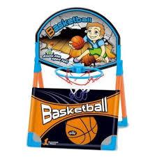 Купить <b>Набор для игры</b> в баскетбол YG <b>Sport</b> (YG36C) в каталоге ...