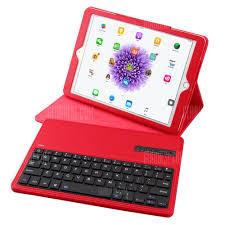 COOHO <b>Keyboard Case for</b> IPad Air1 / Air2 / Pro9.7 <b>Lychee</b> ...