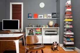 beautiful home office decor decor tips on a budget home theater decor on a budget trad beautiful unique office desks home office