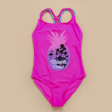 Best value <b>Pineapple Swimsuit</b> – Great deals on <b>Pineapple</b> ...