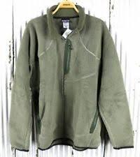<b>Patagonia</b> мужские пальто и куртки - огромный выбор по лучшим ...