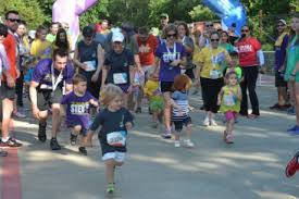 5k Runs and Events | <b>Head</b> for <b>the Cure</b>