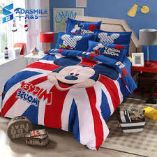 <b>mickey</b> mouse bed — международная подборка {keyword} в ...